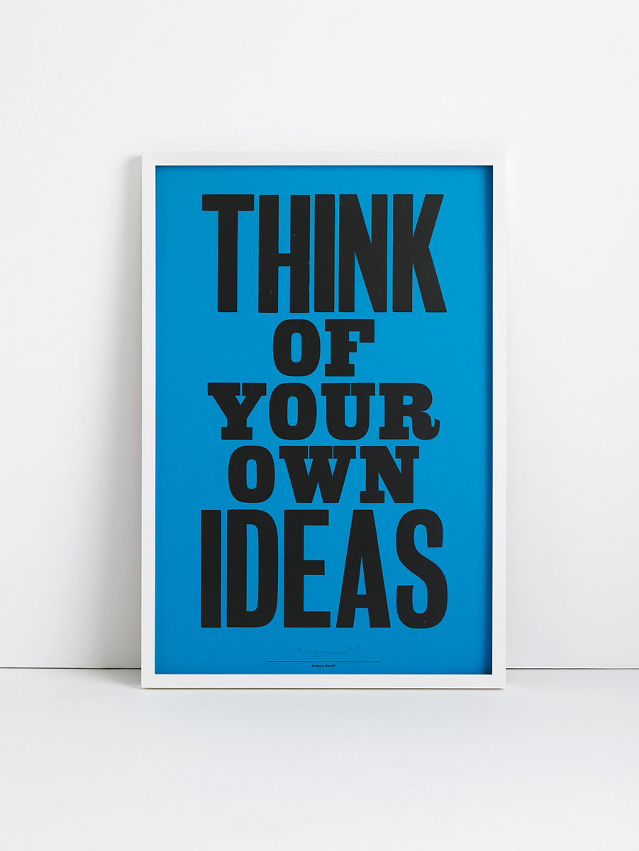 Kate-Davis-Anthony-Burrill-Ideas