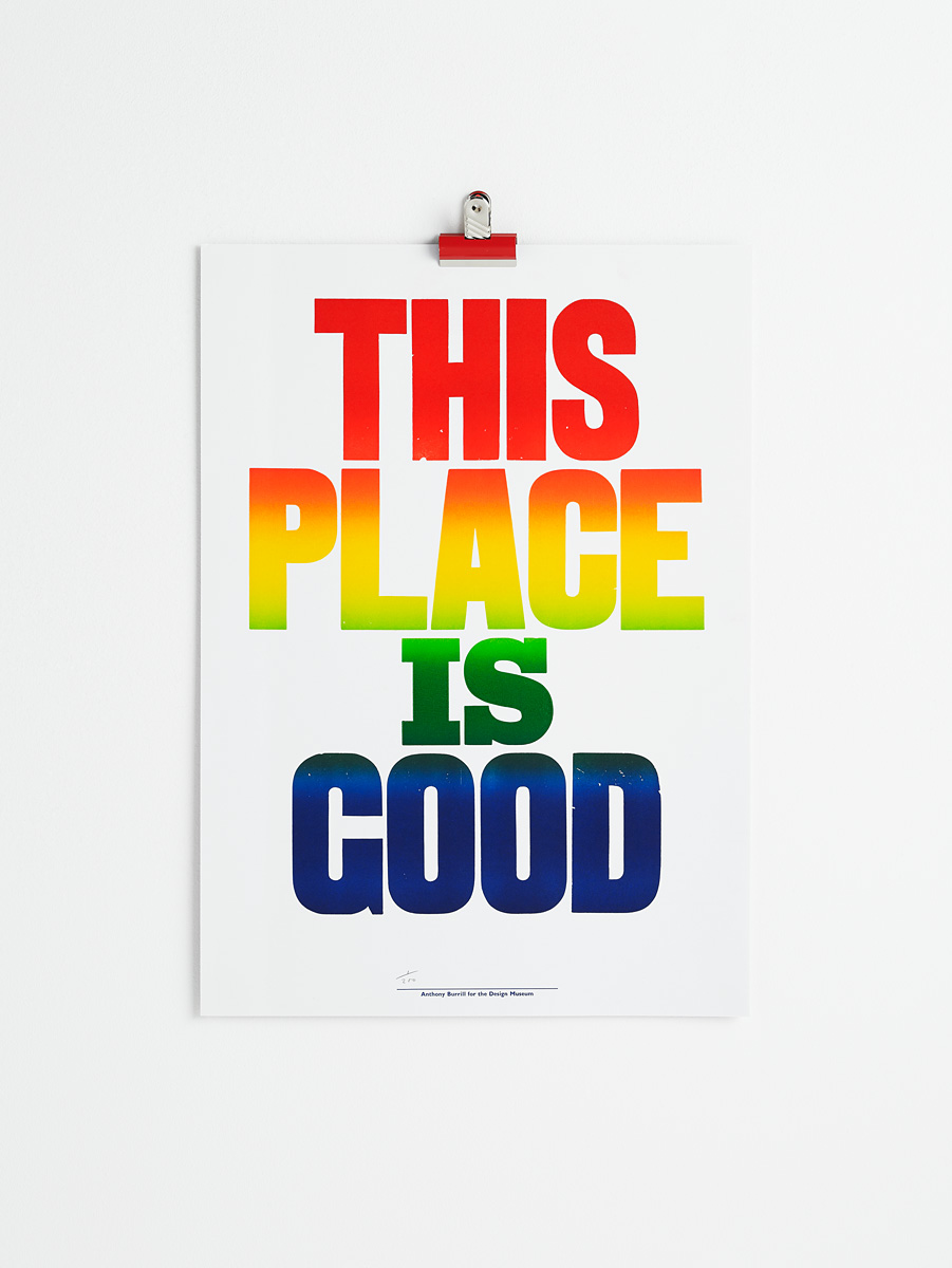 Kate-Davis-Anthony-Burrill-Place