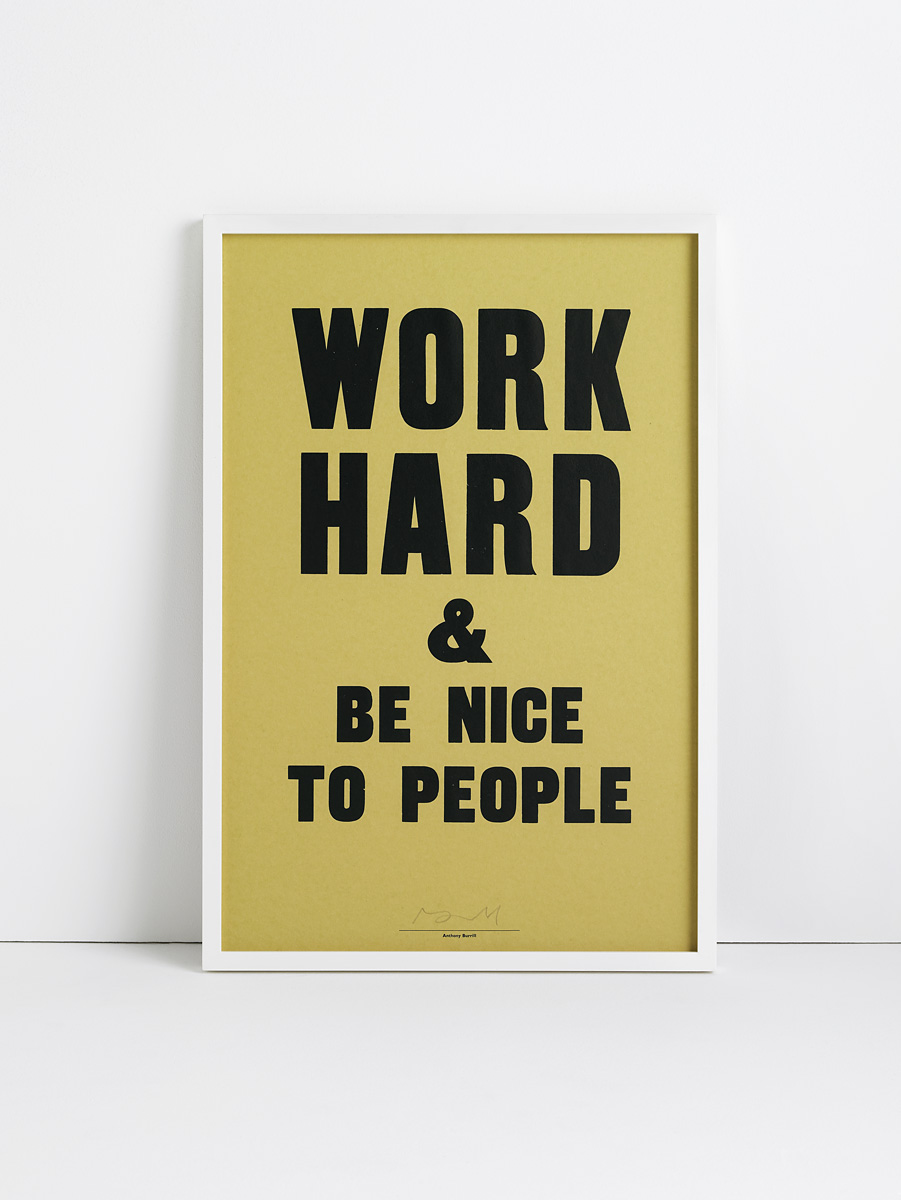 Kate-Davis-Anthony-Burrill-Work-Hard