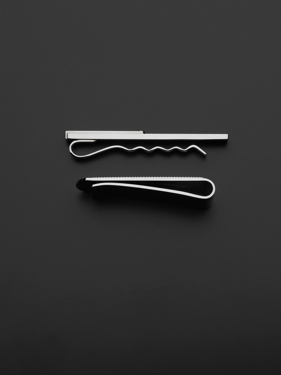 Kate-Davis-Links-Tie-Clip