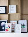 Kate-Davis-Oliver-Bonas-Prints