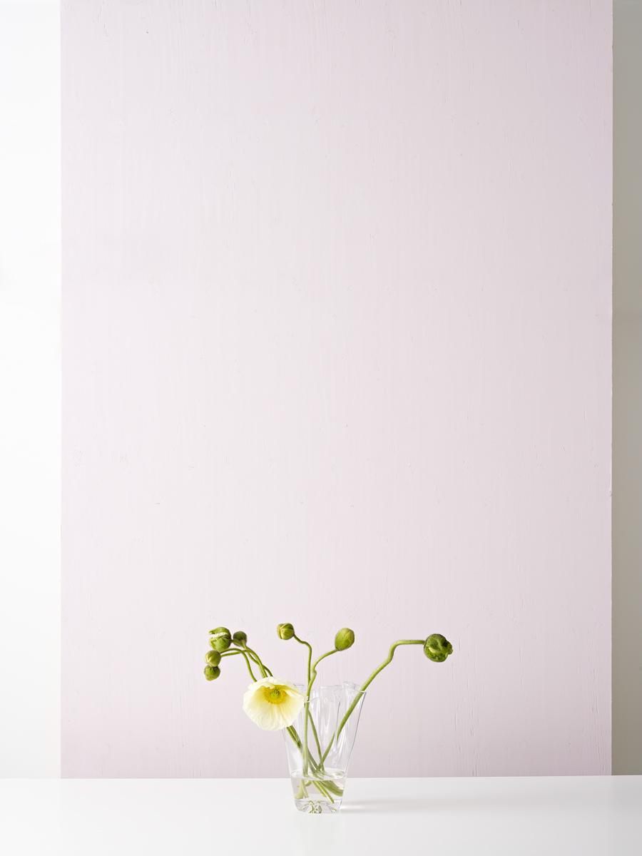Kate-Davis-Oliver-Bonas-Vase