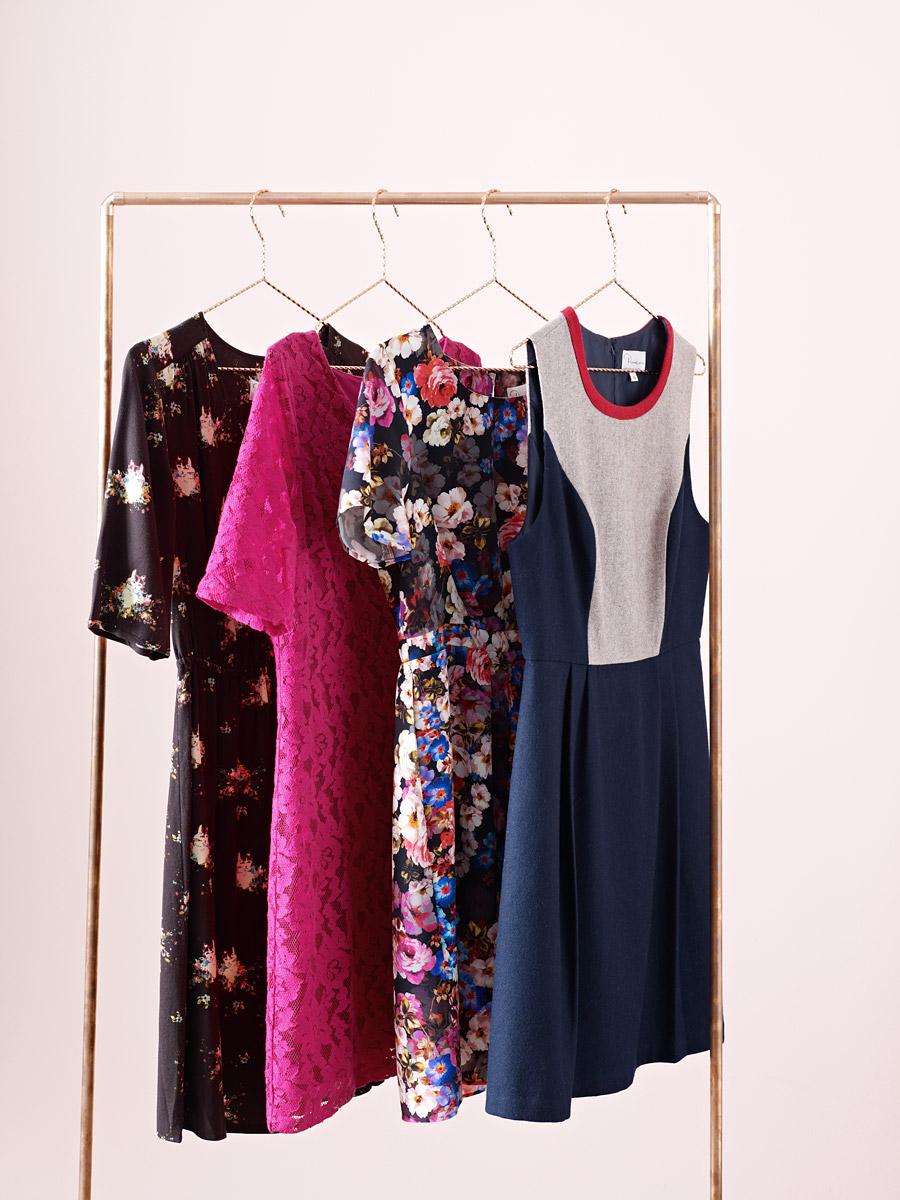 Kate-Davis-Oliver-Bonas-_Dresses