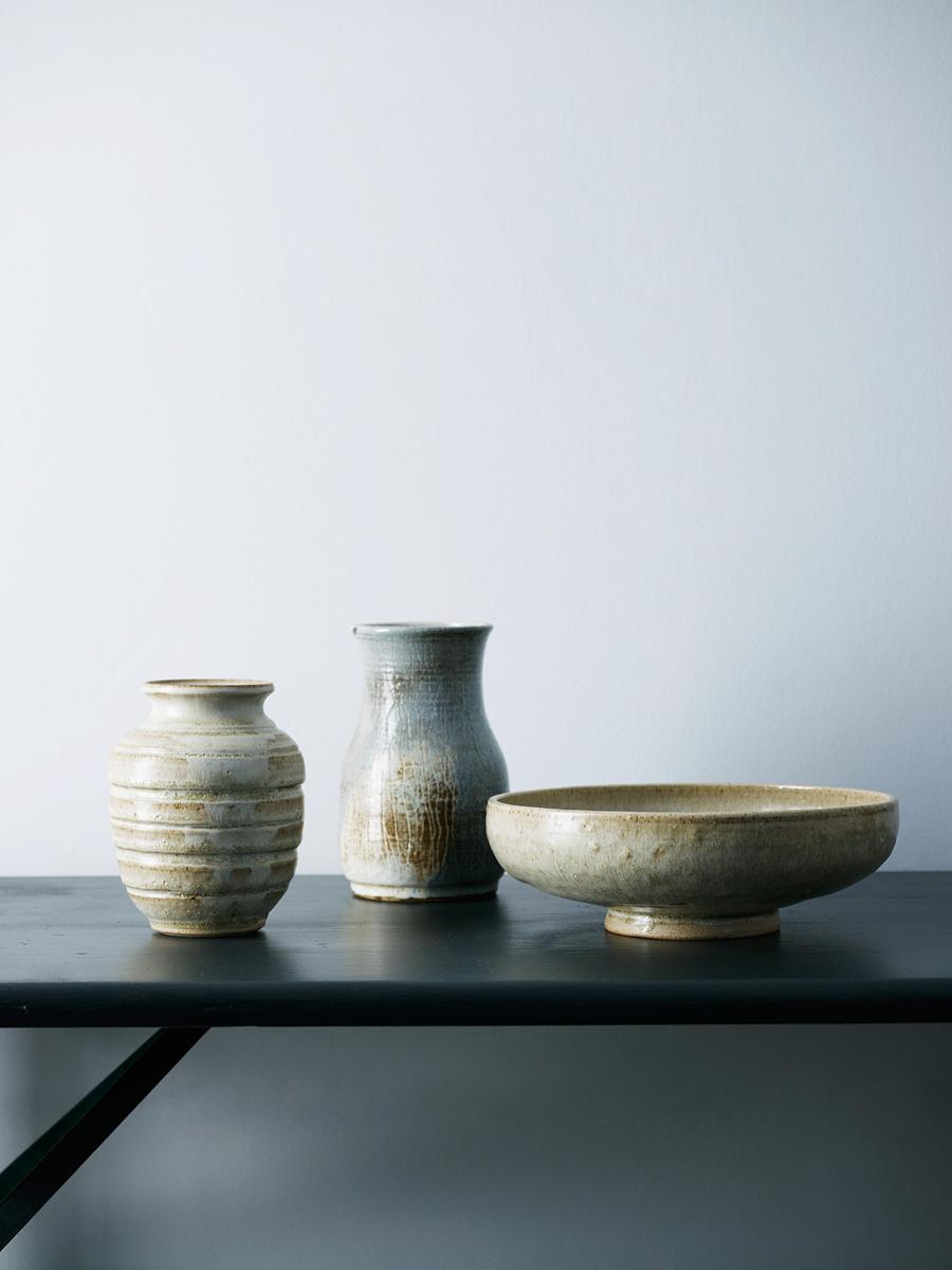 Kate-Davis-Susie-Clegg-Ceramics