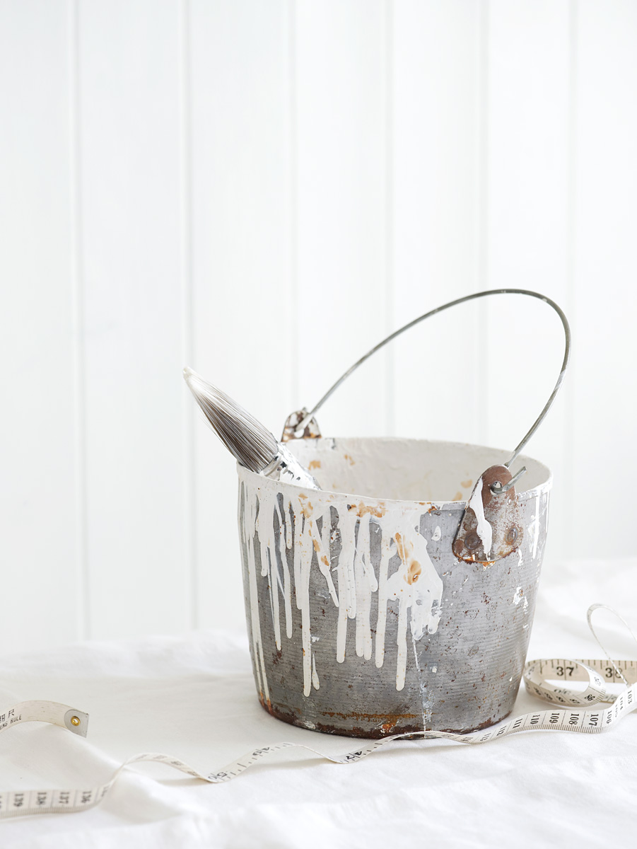 Kate-Davis-White-Paint-Bucket