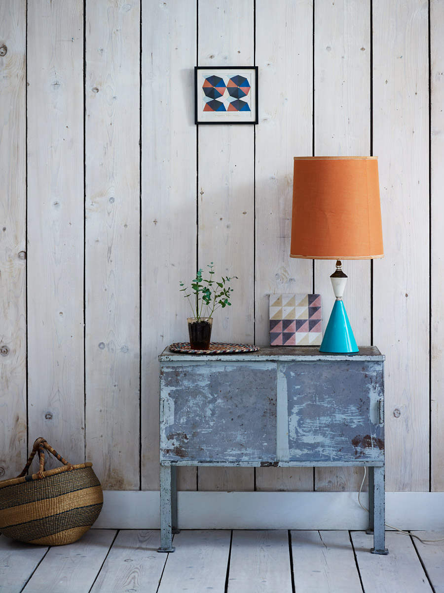 Kate-Davis-Wynchelsea-Lamp