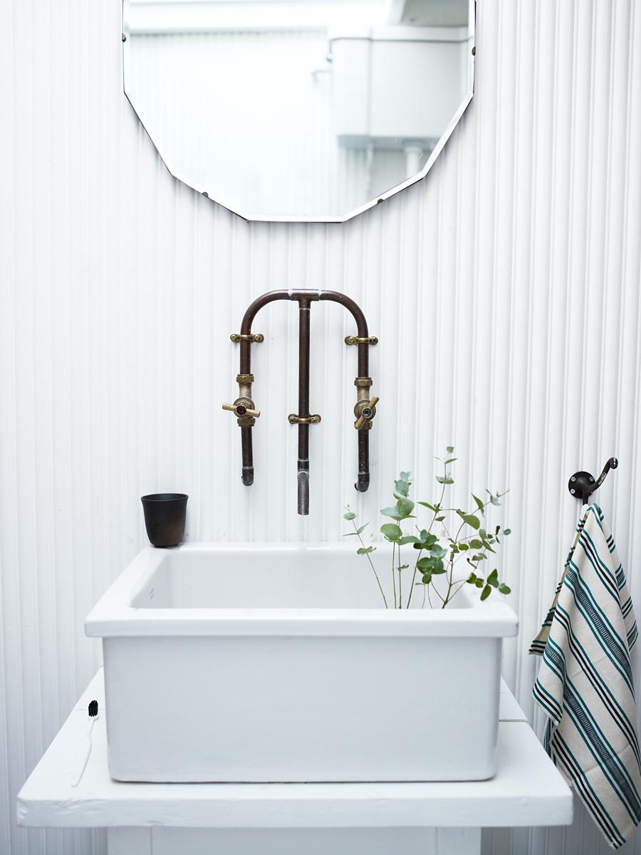 Kate-Davis-Wynchelsea-Sink