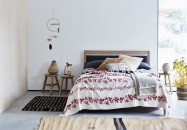 Kate-Davis-You-Mag-Bedroom